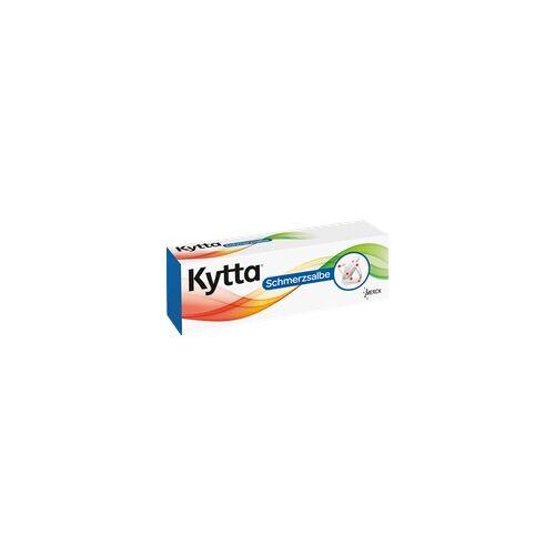Procter & Gamble Kytta Schmerzsalbe 150 g