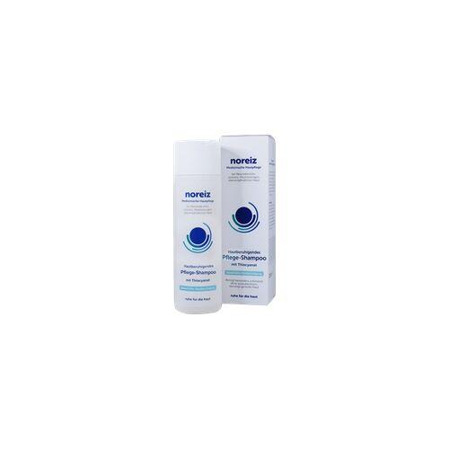 Thiocyn GmbH Noreiz Pflege-Shampoo 200 ml