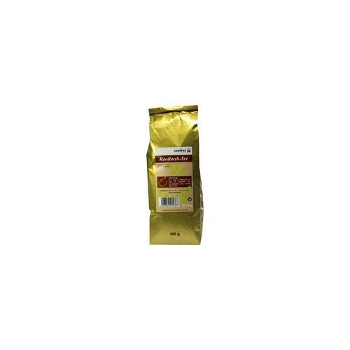Sanitas Rooibush TEE 250 g