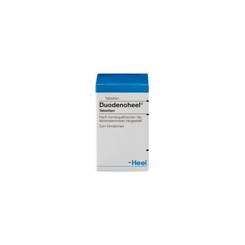 Heel Duodenoheel Tabletten 250 St