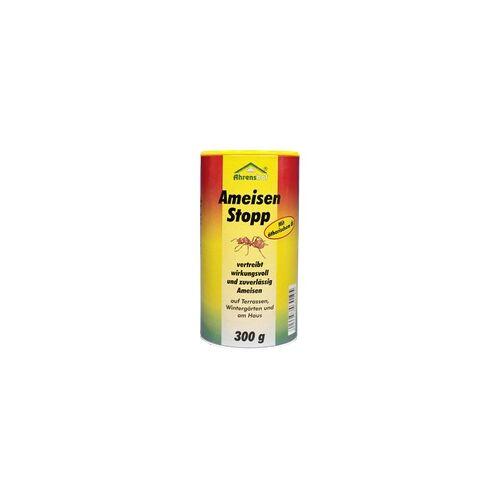 Allpharm Ameisen Stopp Pulver 300 g