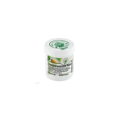 Resana Schwedenkräuter Salbe 100 ml