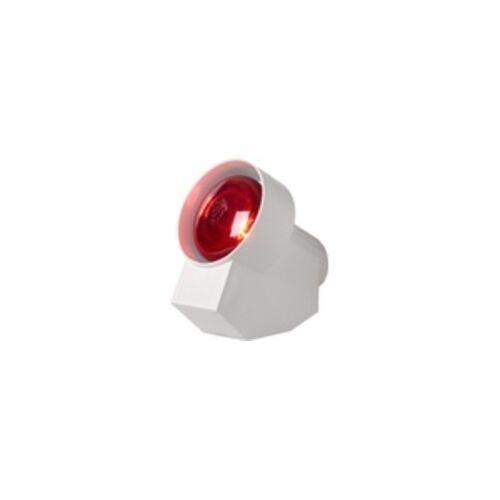 PARAM Rotlichtlampe 1 St