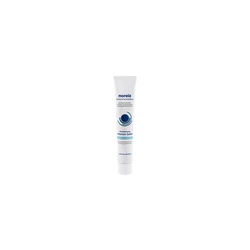 Thiocyn GmbH Noreiz rückfettende Intensiv-Salbe 50 ml