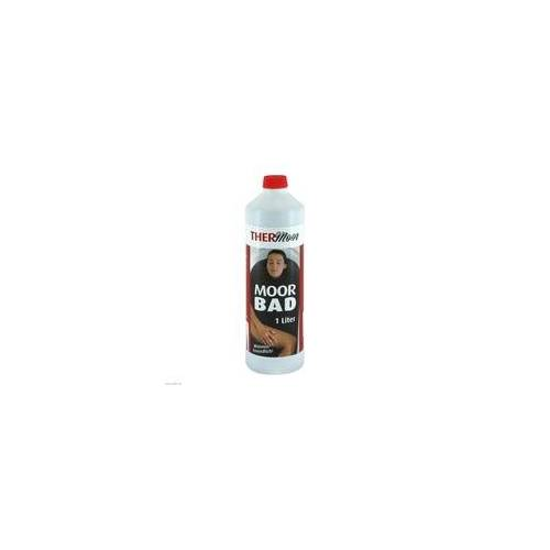 SAXONIA PHARMA GmbH & Co. KG Moorbad Trendvital med Thermoor 1 L