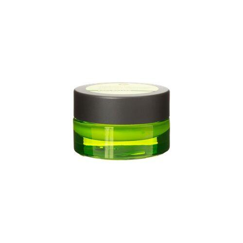 Primavera Sheabutter roh und Bio Balsam 25 ml