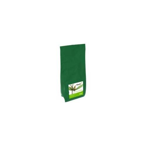 Heinrich Klenk GmbH & Co. KG Zimt Gemahlen 50 g