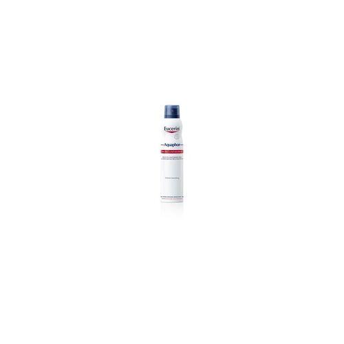 BEIERSDORF Eucerin Aquaphor Protect & Repair Spray 250 ml + Aquaphor Salbe 4 ml gratis