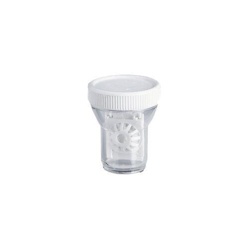 Lenscare Aufbewahrungsbehälter Peroxid 1 St
