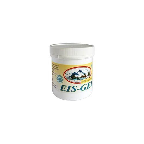 Weko-Pharma GmbH EIS GEL 250 ml