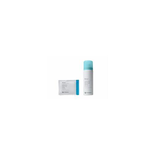 Coloplast GmbH Brava Pflasterentferner Spray 50 ml