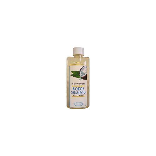 Floracell Kokos Shampoo floracell 200 ml