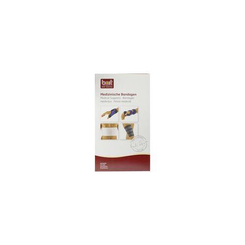 Bort Nabelbruch-Bandage Gr.3 1 St
