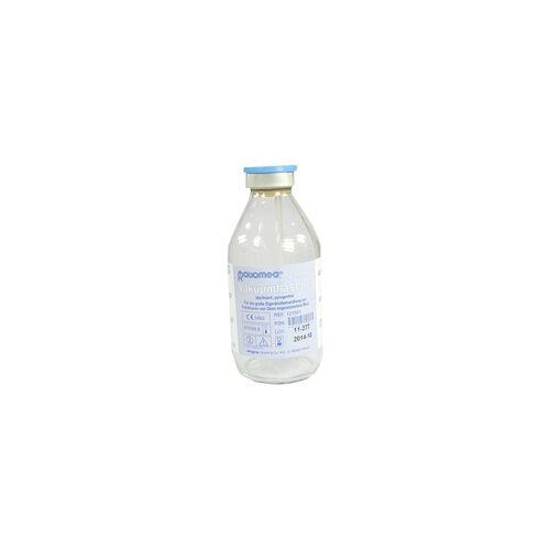 megro GmbH & Co.KG Vakuumflasche 250 ml