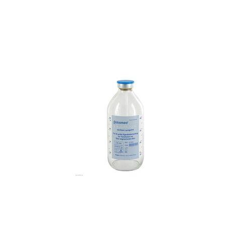 megro GmbH & Co.KG Vakuumflasche 500 ml