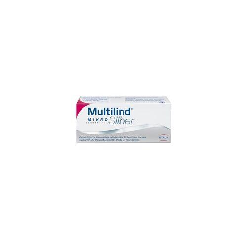 STADA Multilind Mikrosilber Creme 75 ml