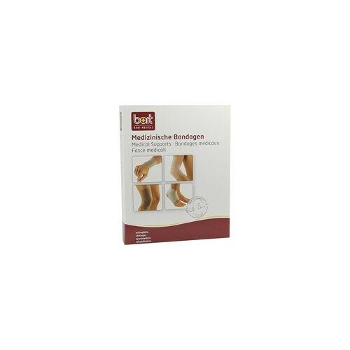 Bort Metatarsal Bandage m.Pelotte 23 cm haut 2 St