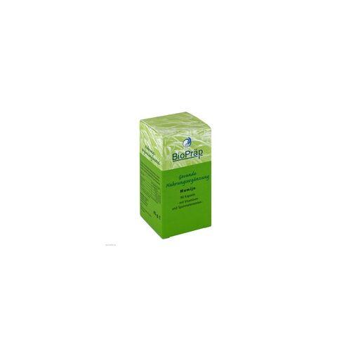 APO Team GmbH Mumijo Kaspeln 200 mg 90 St