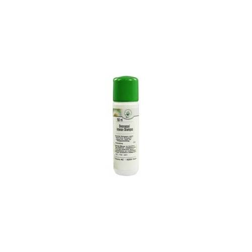 Resana Brennnessel INTENSIV-Shampoo 150 ml