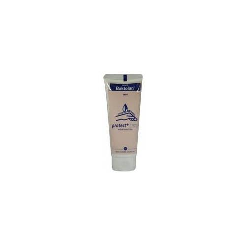 Paul Hartmann Baktolan protect+ pure 100 ml