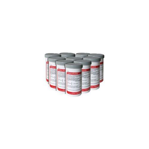 Köhler Pharma GmbH Kohle pulvis Pulver 10X10 g
