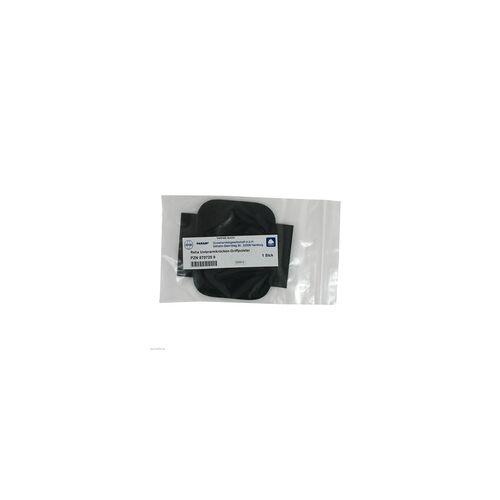 PARAM Krücken Griffpolster 1 St