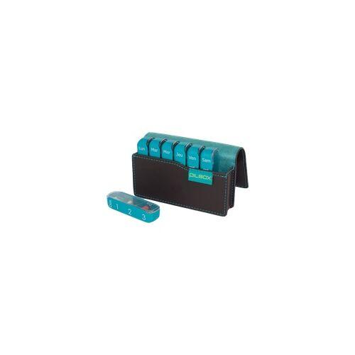 APO Team GmbH Pilbox Mini aktiv 1 St