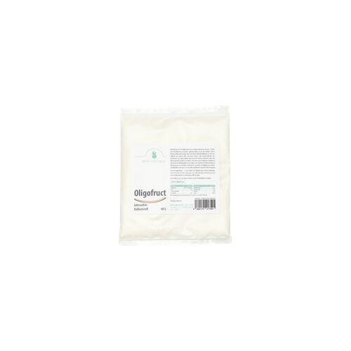SPINNRAD GMBH Oligofructose Pulver 60 g