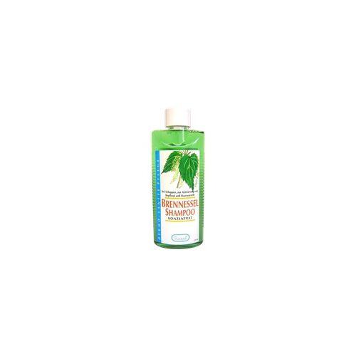 Floracell Brennessel Shampoo floracell 200 ml