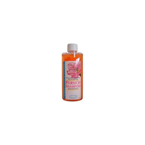 Floracell Pfirsich Shampoo floracell 200 ml