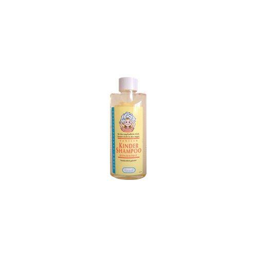 Floracell Vanilla Kinder Shampoo floracell 200 ml