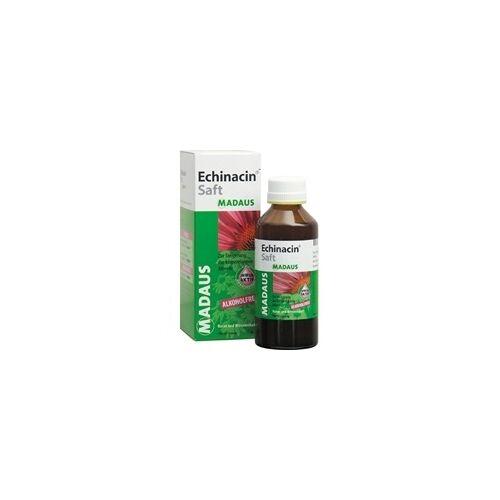 Meda Pharma GmbH & Co. KG Echinacin Saft 100 ml