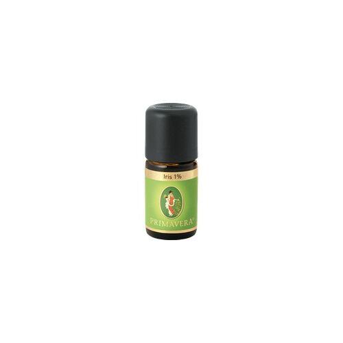 Primavera Iris 1% ätherisches Öl 5 ml