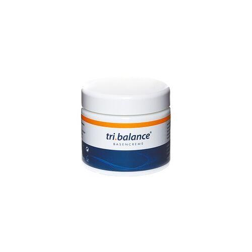 Balance Tri.balance Basencreme 100 ml