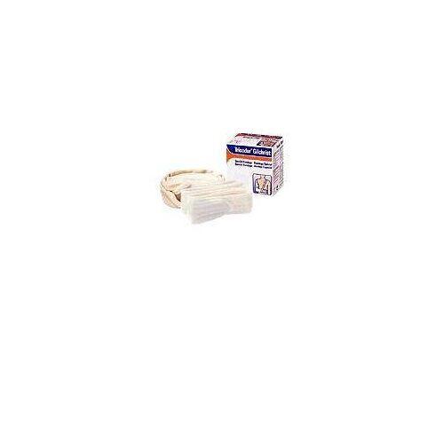 BSN MEDICAL GMBH Tricodur Gilchrist Bandage Gr.XL 1 St