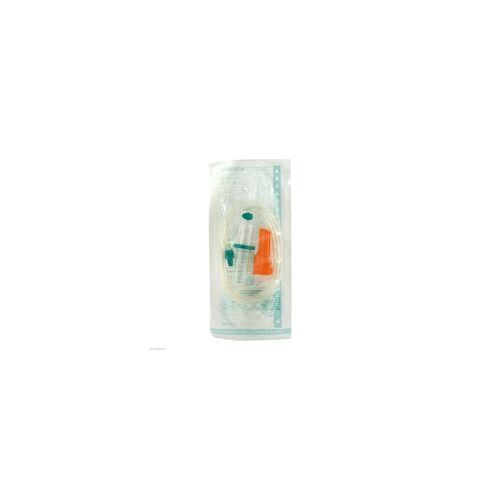 Braun Intrafix SafeSet Rv/p 180 cm 1 St