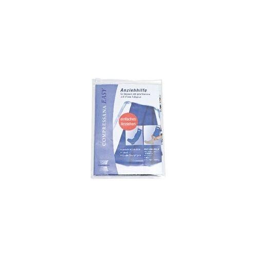 Compressana GmbH Compressana Easy Anziehhilfe 1 St