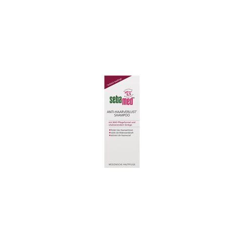 Sebamed Anti-Haarverlust Shampoo 200 ml