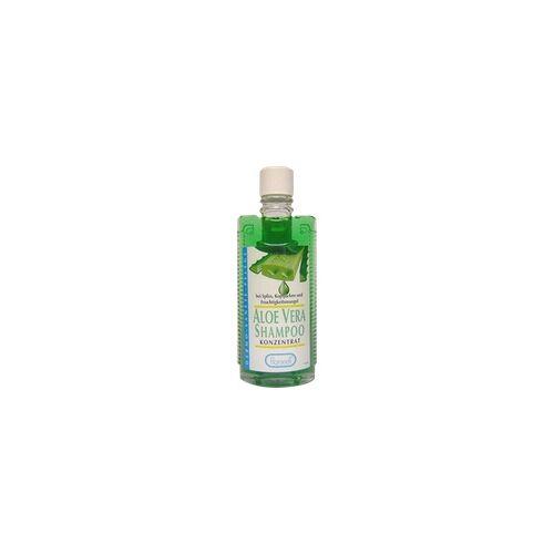 Floracell Aloe Vera Shampoo floracell 200 ml