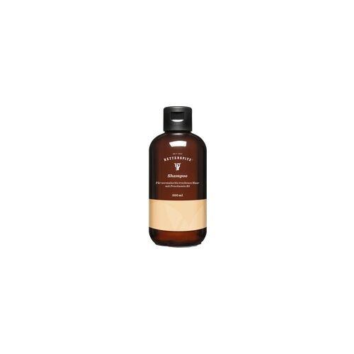 Retterspitz GmbH & Co. KG Retterspitz Shampoo 200 ml