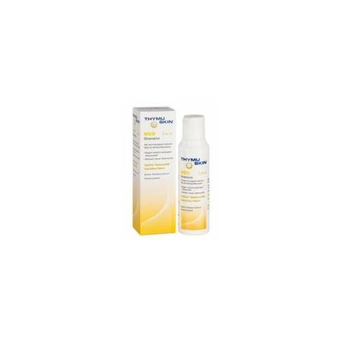 Thymuskin MED Shampoo 100 ml