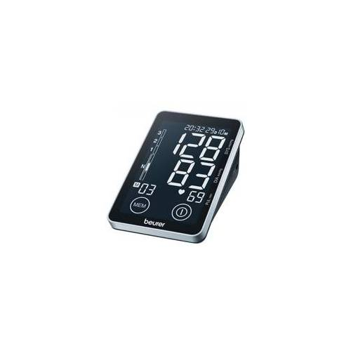 Beurer Bm58 Blutdruckmessgerät 1 St