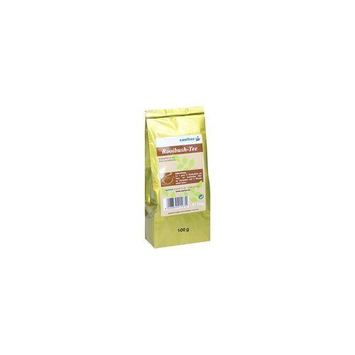 Sanitas Rooibush TEE 100 g