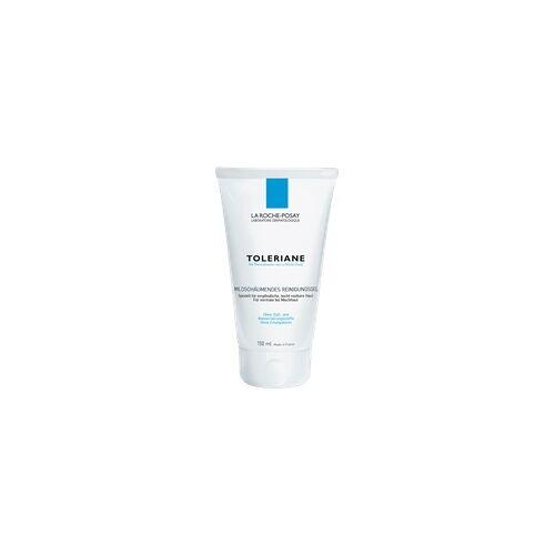 L'Oréal Paris Roche-Posay Toleriane Reinigungsgel 150 ml