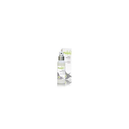 Green Offizin S.r.l. Plurazin 49 Intensiv Sprüh Serum 100 ml