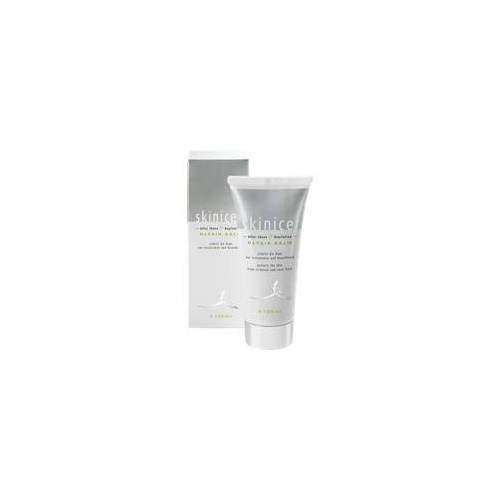 Ocean Skinicer After Shave & Depilation Repair Balm 100 ml