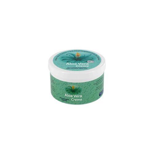 Avitale Aloe Vera Hautcreme 250 ml