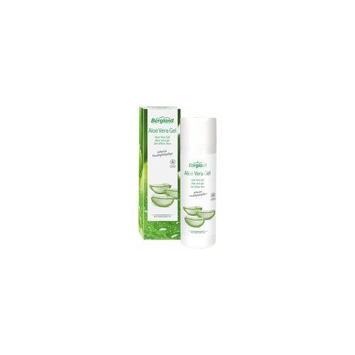 Bergland Pharma Aloe Vera GEL 200 ml