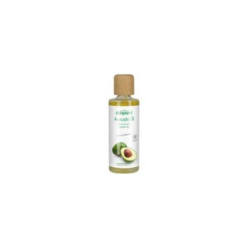 Bergland Pharma Avocado ÖL 125 ml