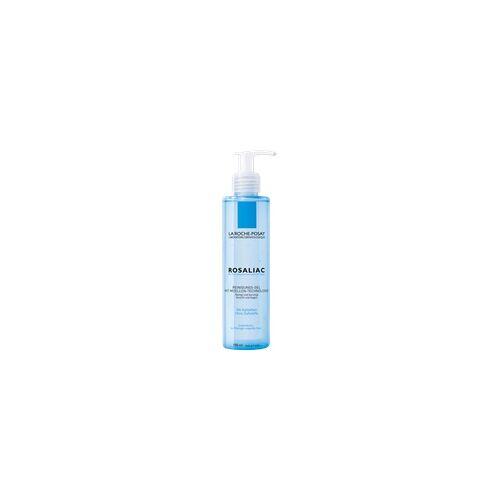 L'Oréal Paris Roche-Posay Rosaliac Reinigungsgel 195 ml